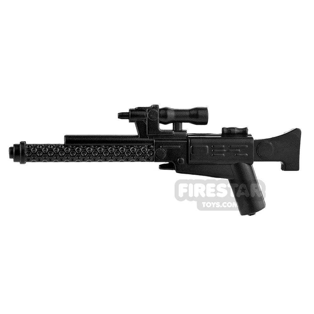 Clone Army Customs - Rebel Sniper - Black