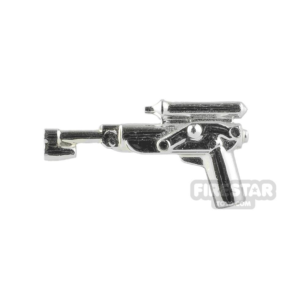 Clone Army Customs Hero Pistol