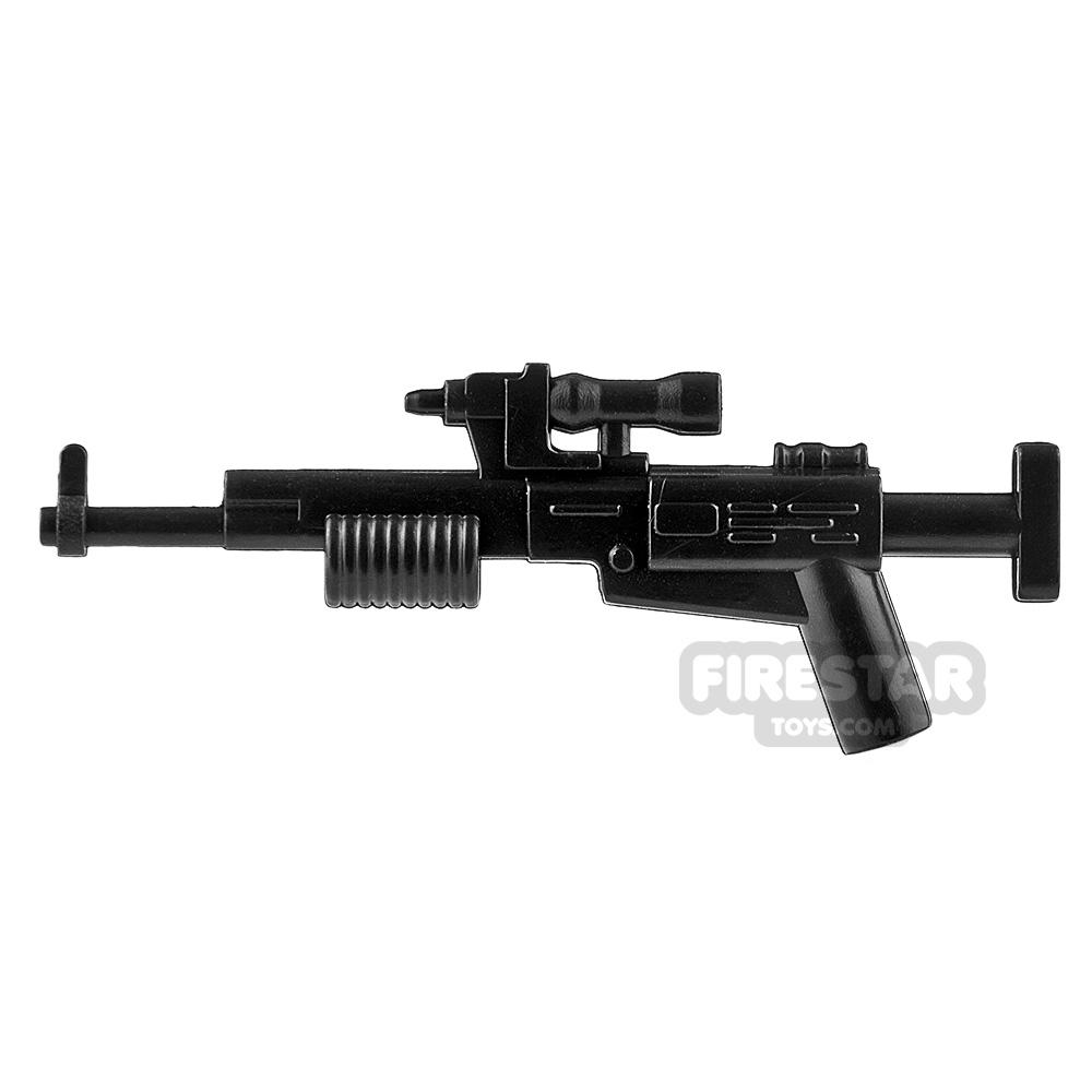 Clone Army Customs Rebel Rifle