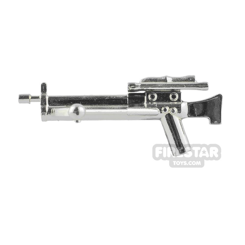Clone Army Customs Crossbow Blaster