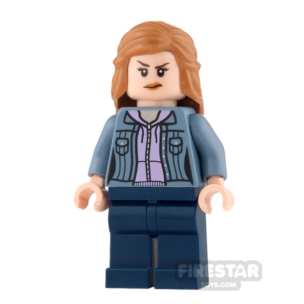 LEGO Dimensions Mini Figure - Hermione Granger