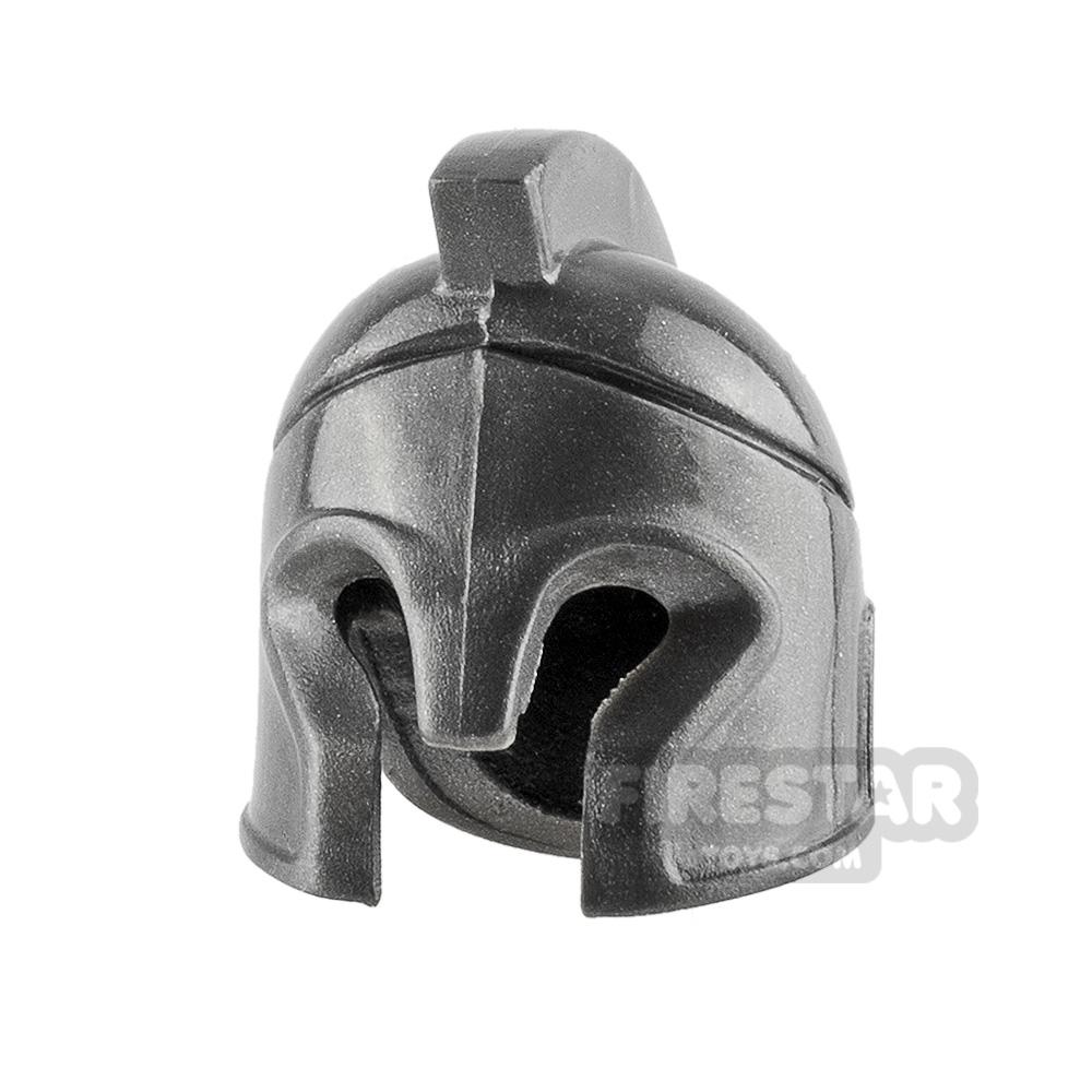 BrickForge Hoplite Helmet