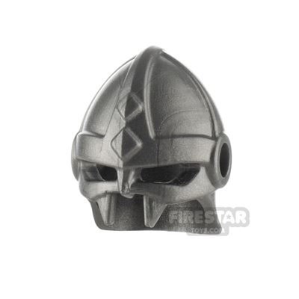 BrickWarriors Viking Helmet