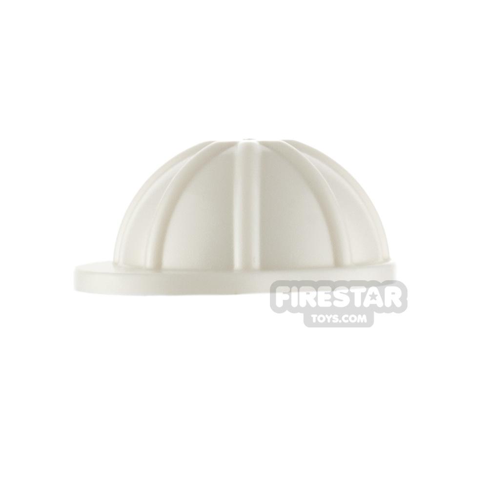 LEGO Construction Hard Hat Helmet
