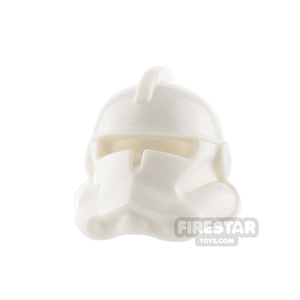 Arealight Commander Helmet