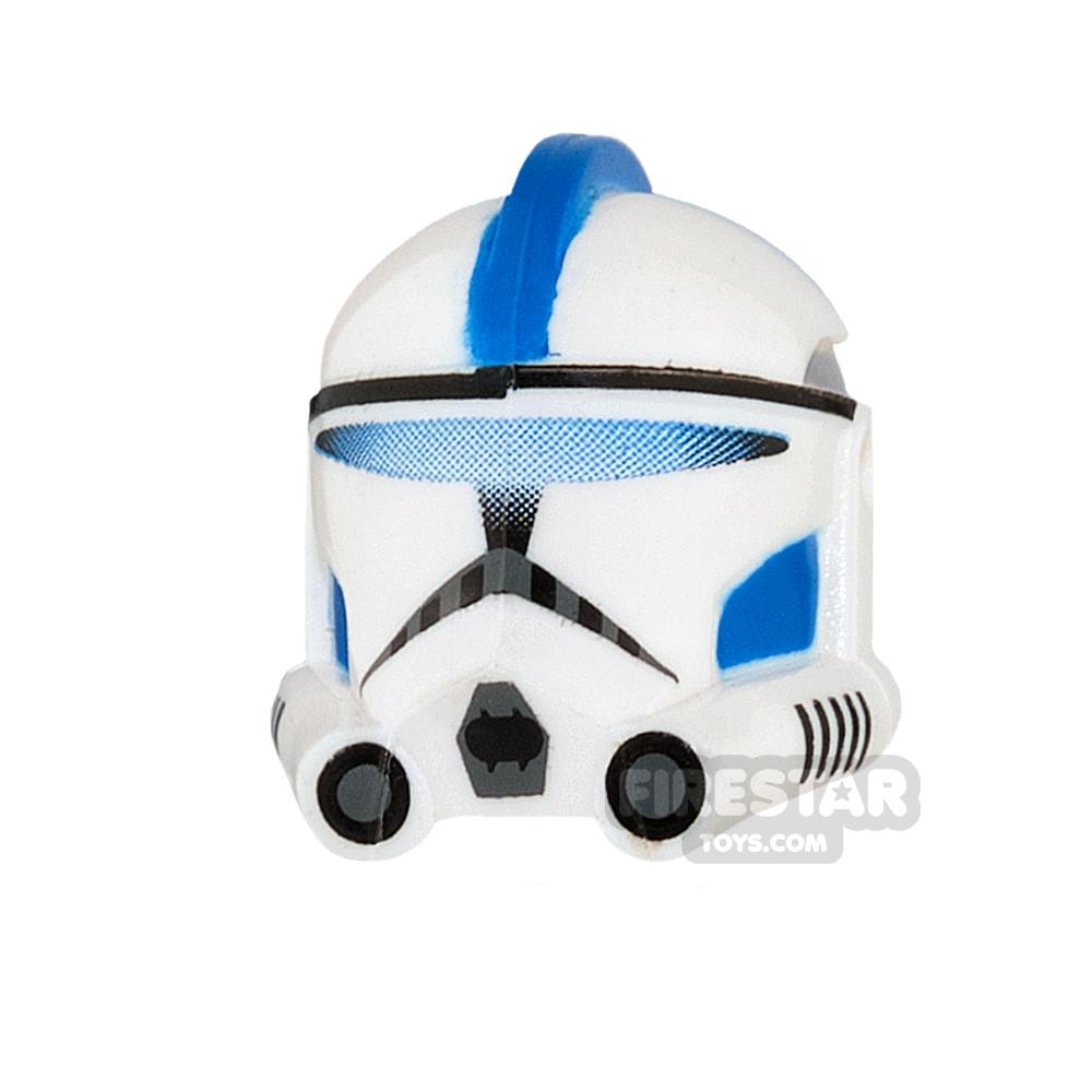 Clone Army Customs - P2 Echo Deluxe Helmet