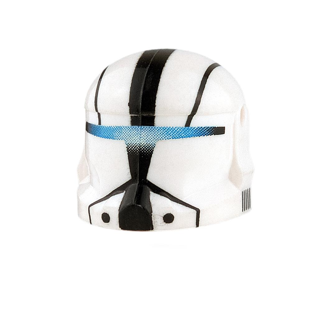 Clone Army Customs - Commando Tyto Helmet
