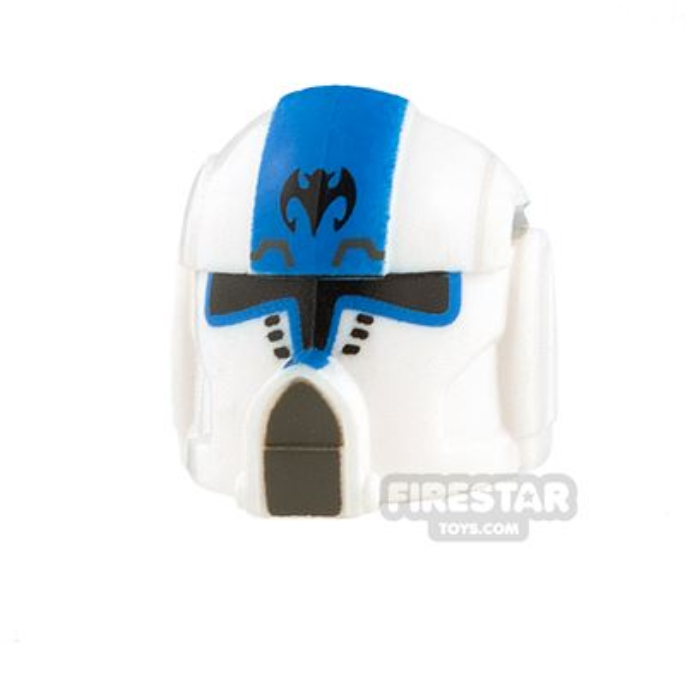 Clone Army Customs - ARC Pilot Helmet