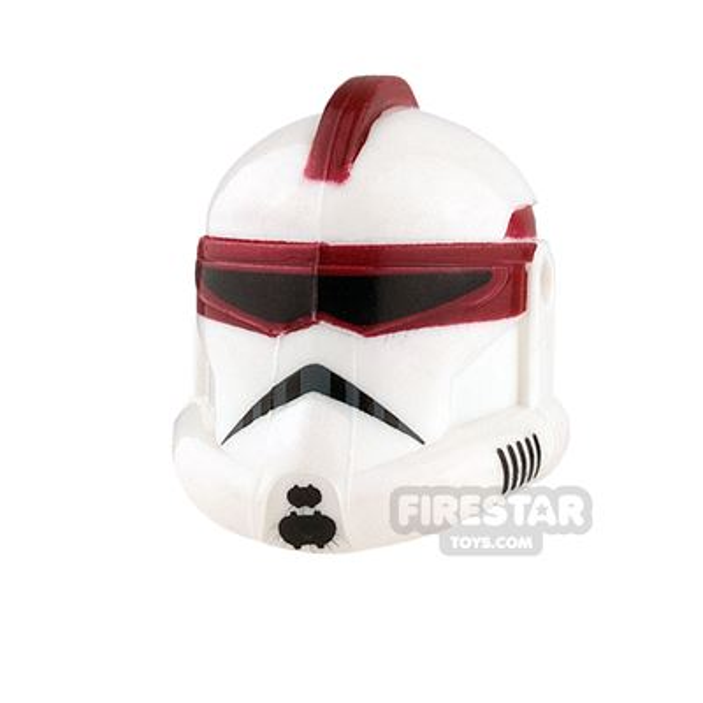 Clone Army Customs - Recon Bel Helmet