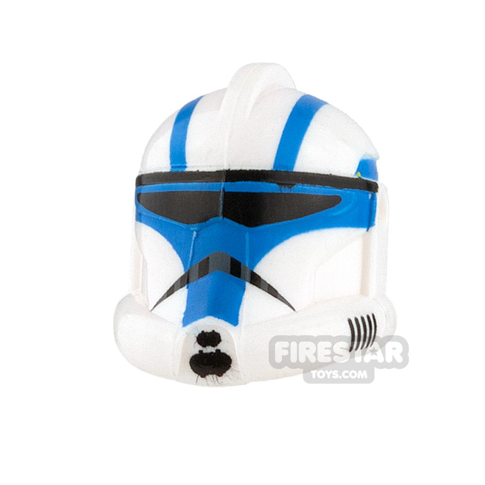 Clone Army Customs - ARC Recon Heavy Helmet