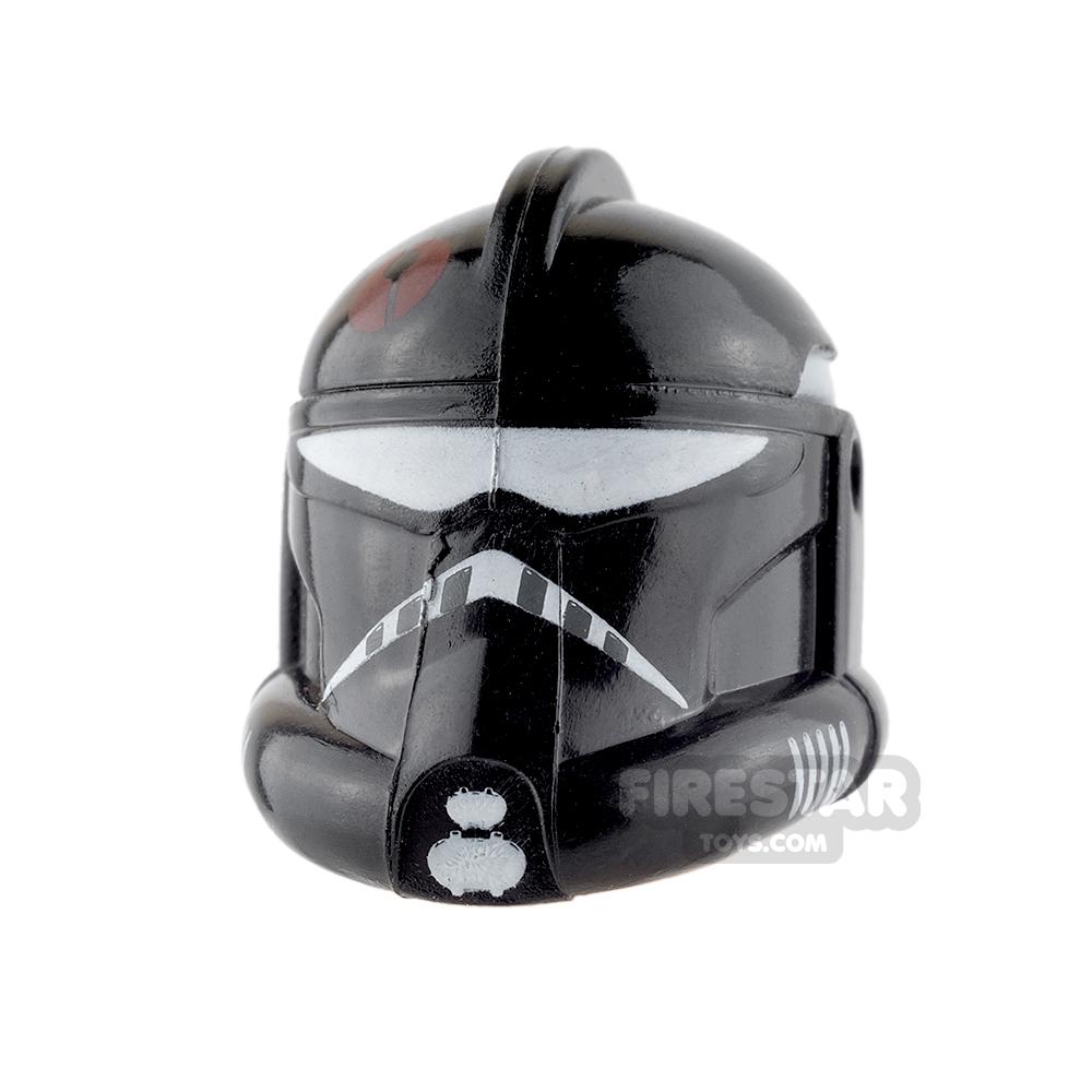 Clone Army Customs - Recon Helmet - Shadow Neyo