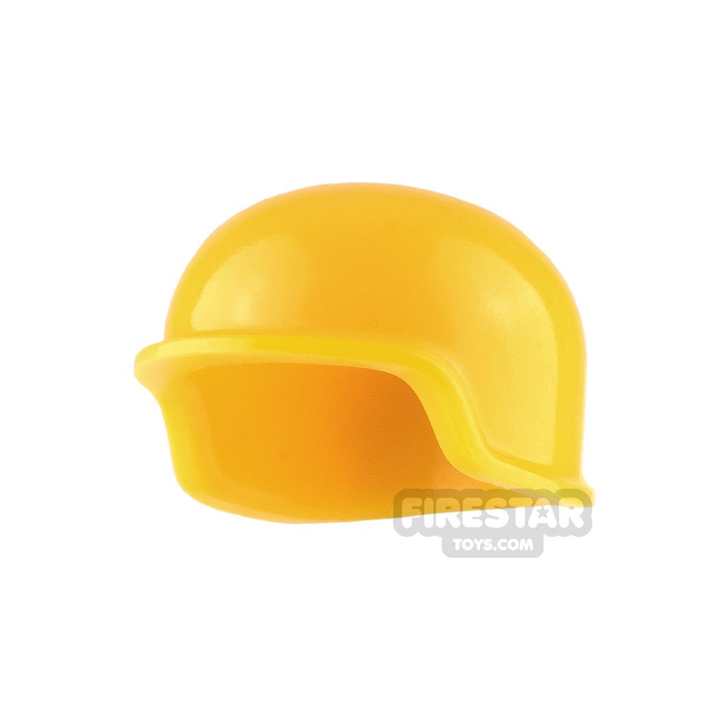 BrickTW WWI Army Helmet
