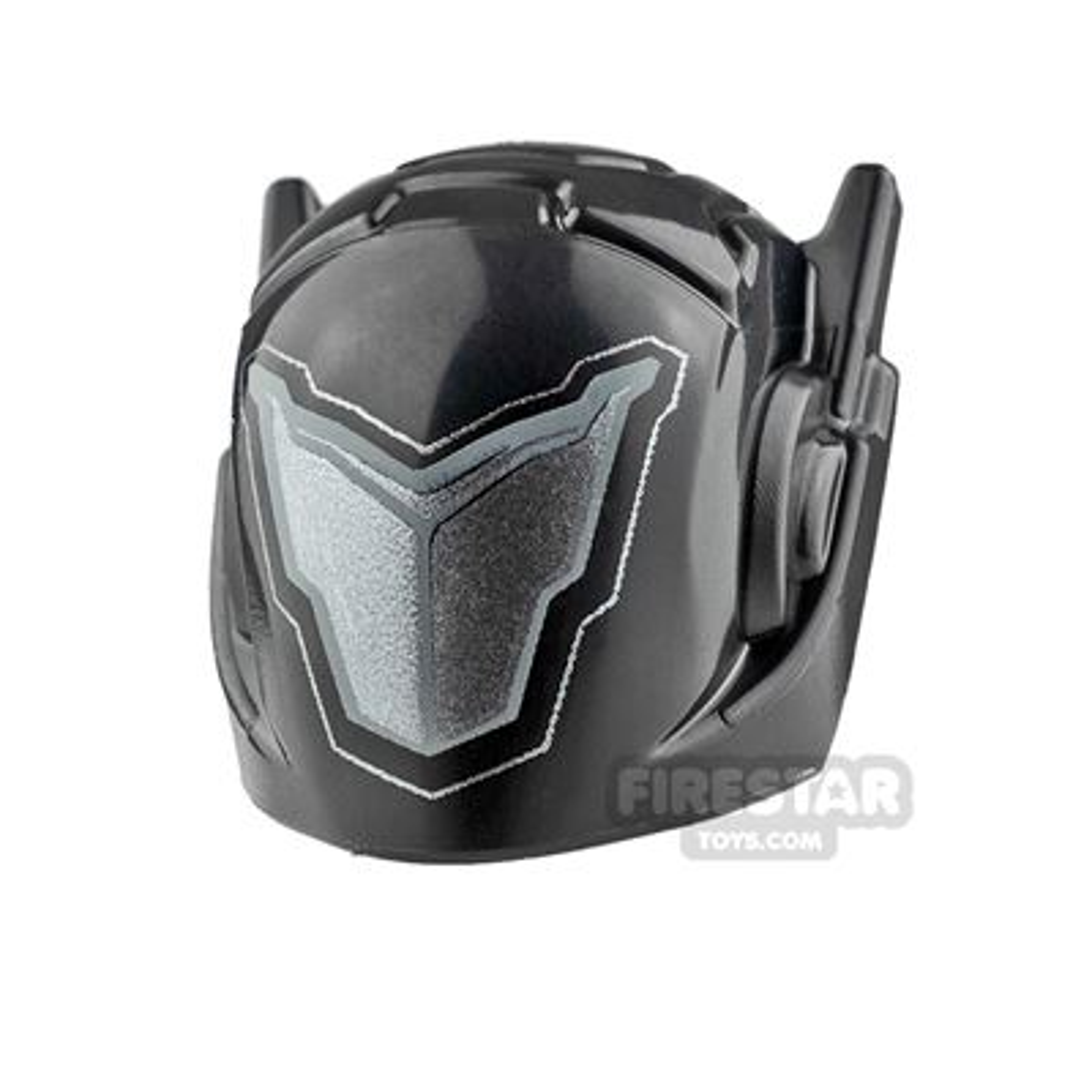 LEGO Galactic Bounty Hunter Helmet