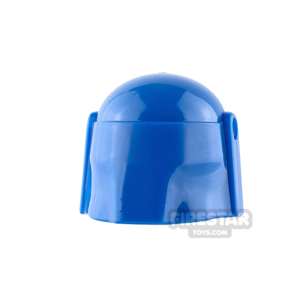 Arealight Hunter Helmet