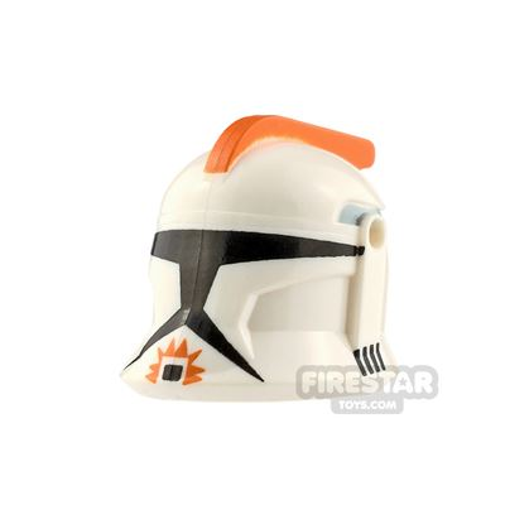 Clone Army Customs CWP1 Helmet Cody