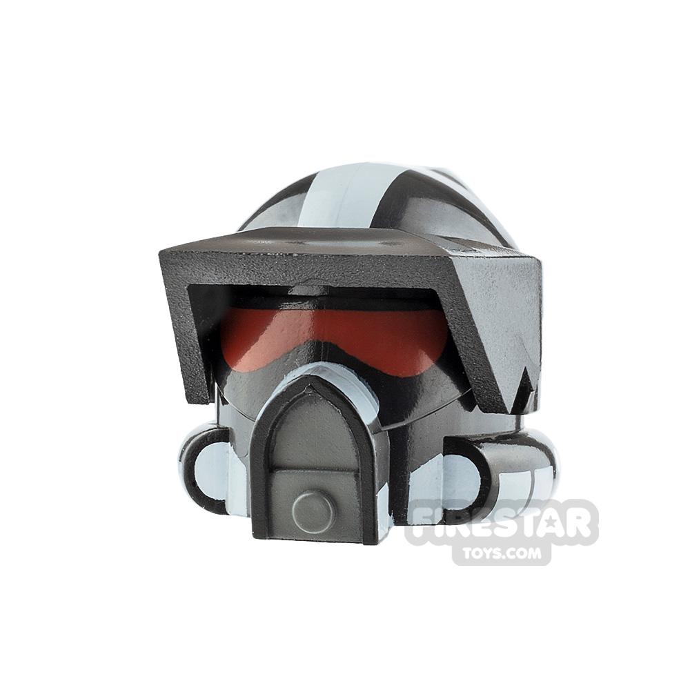 Clone Army Customs ARF Helmet Shadow