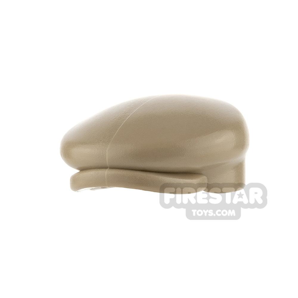 BrickWarriors Hooligan Hat