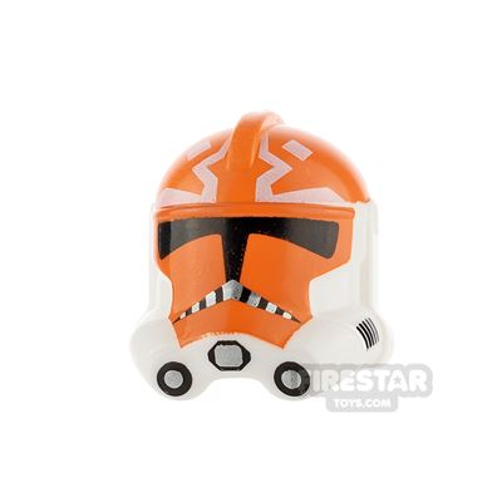 Arealight 332nd Trooper Helmet