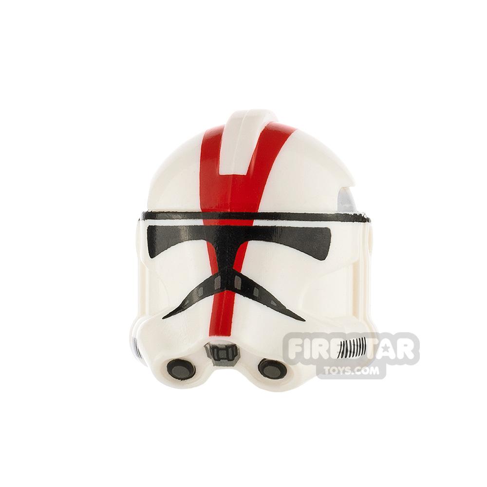 Clone Army Customs RP2 Helmet Deviss