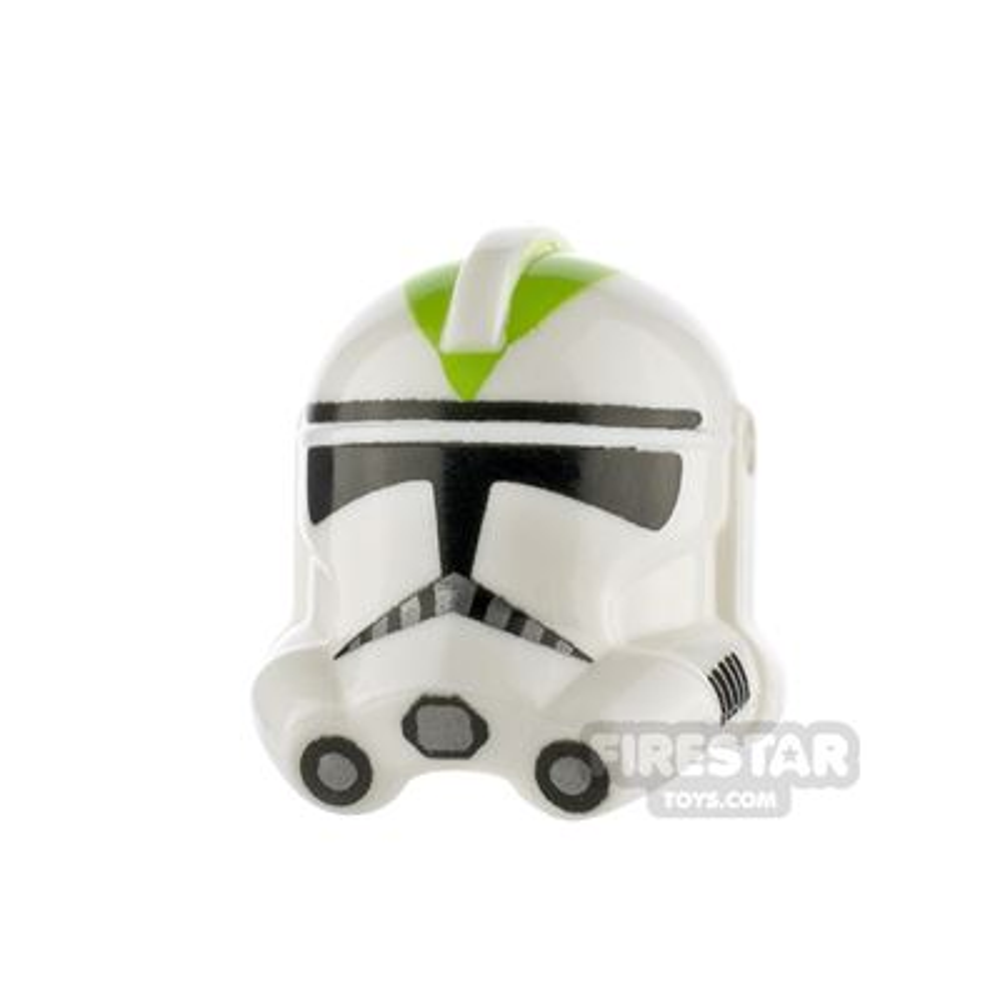 Arealight 442nd Trooper Helmet