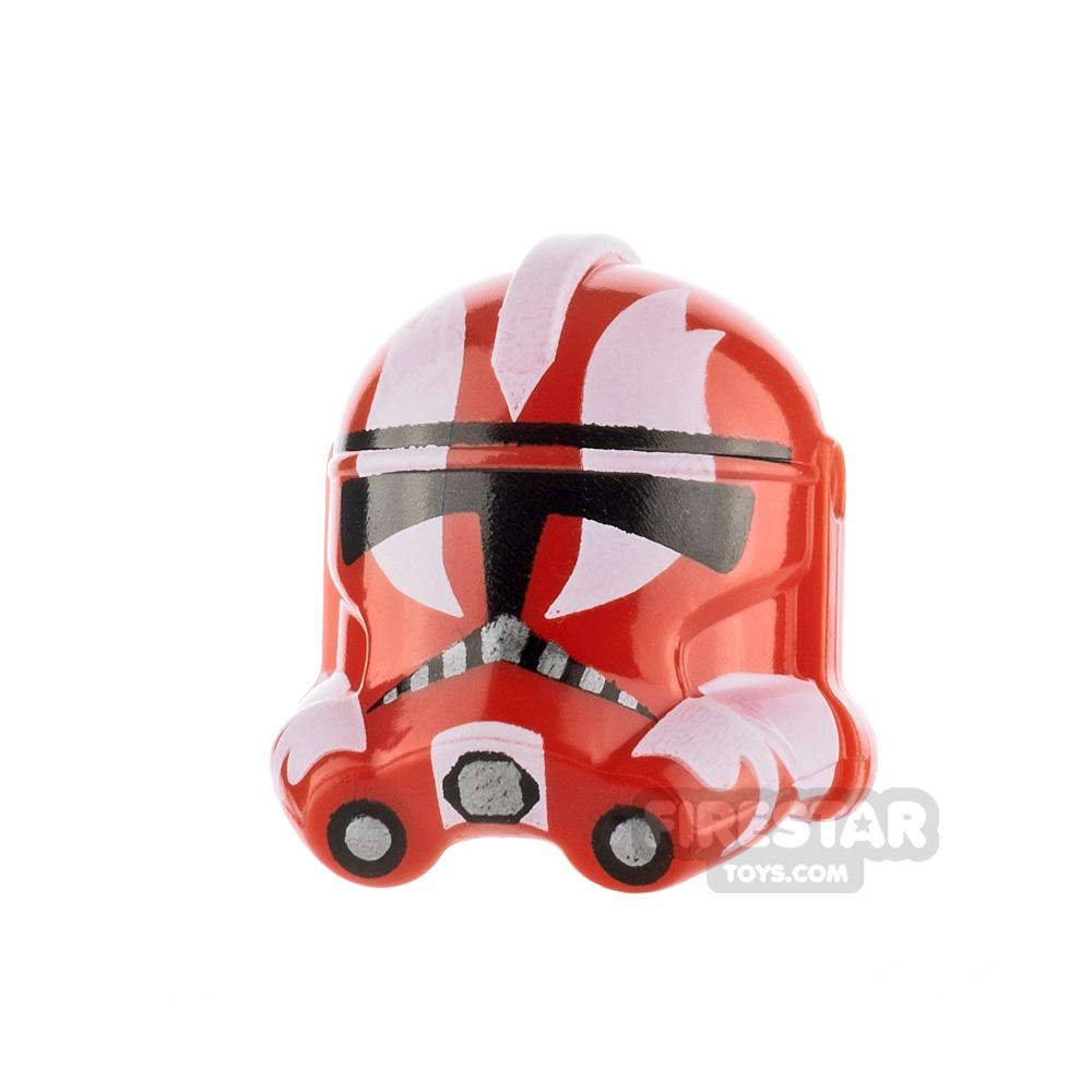 Arealight Ganch Trooper Helmet