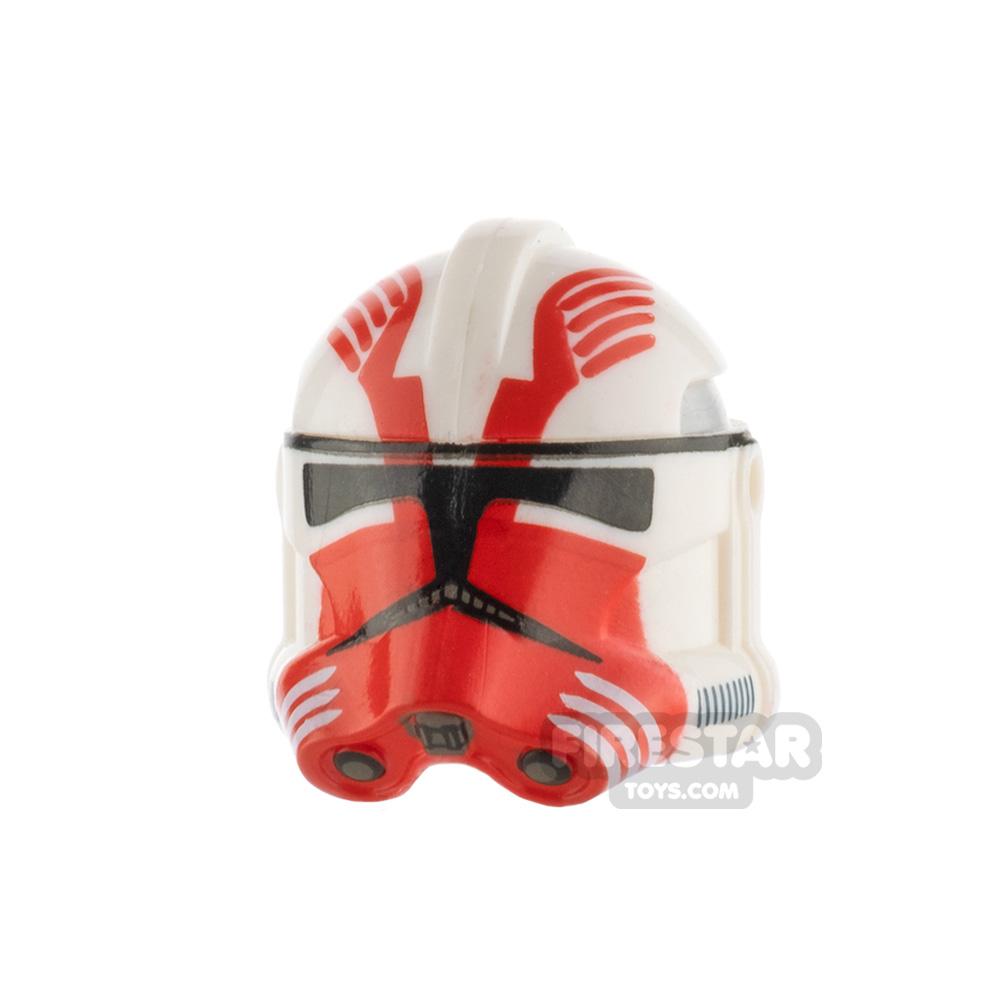 Clone Army Customs RP2 Helmet Thorn