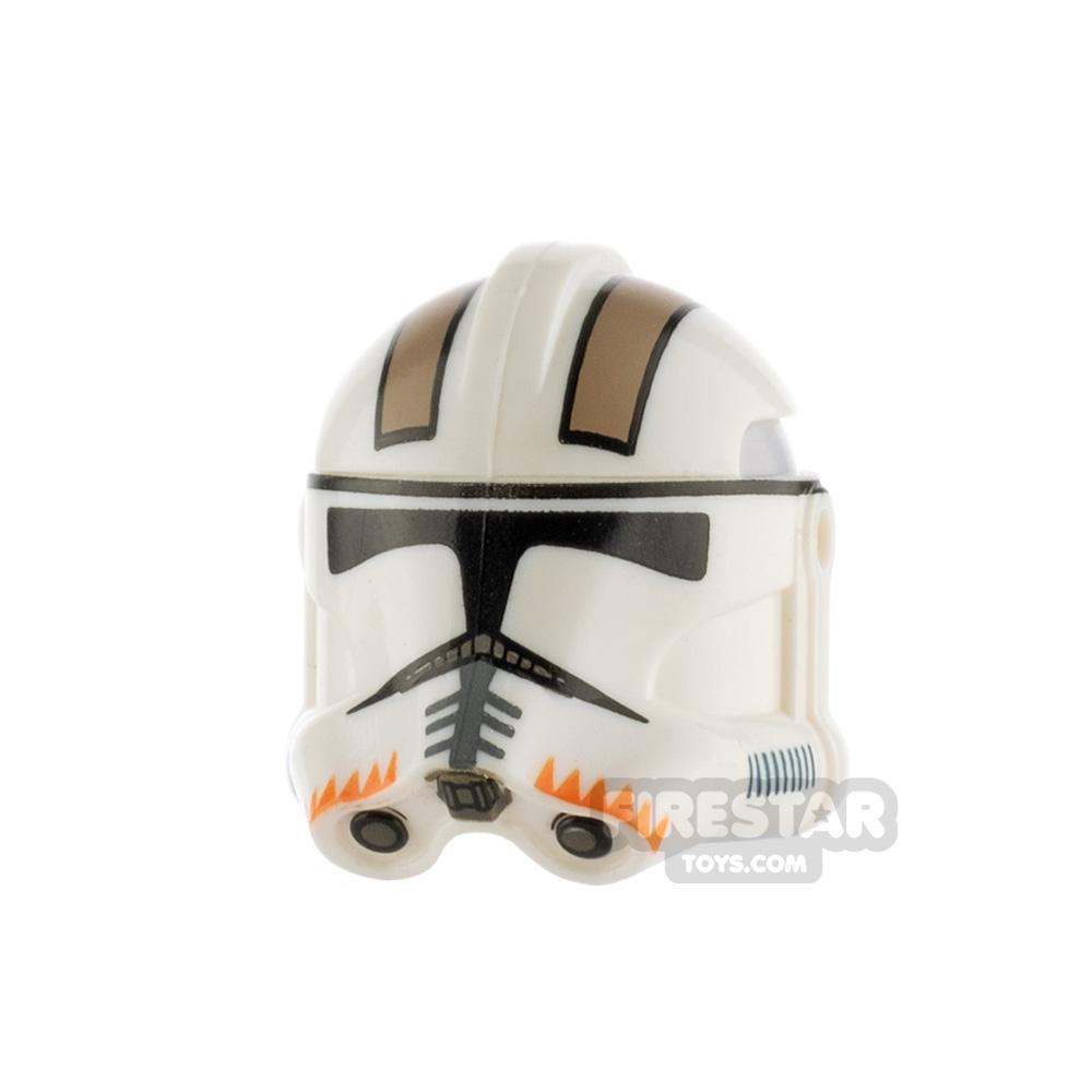 Clone Army Customs RP2 Helmet Cody