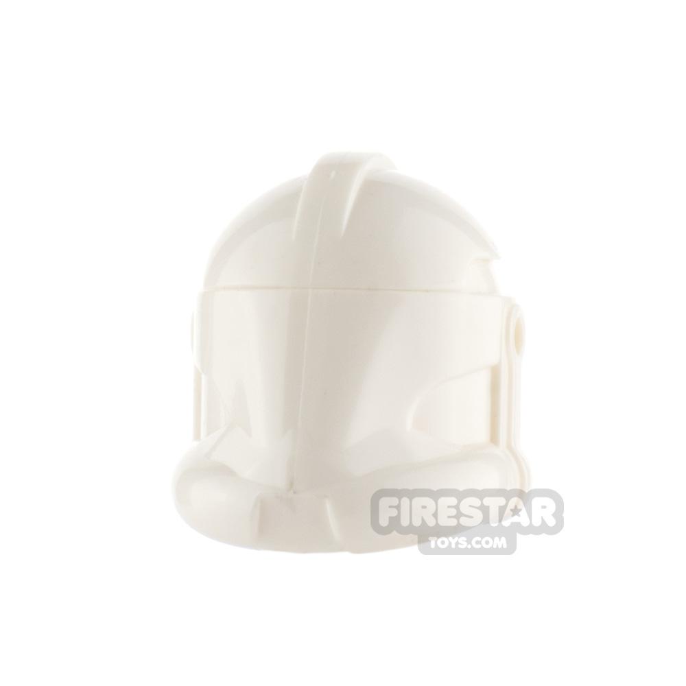 Clone Army Customs Realistic Recon Helmet Blank