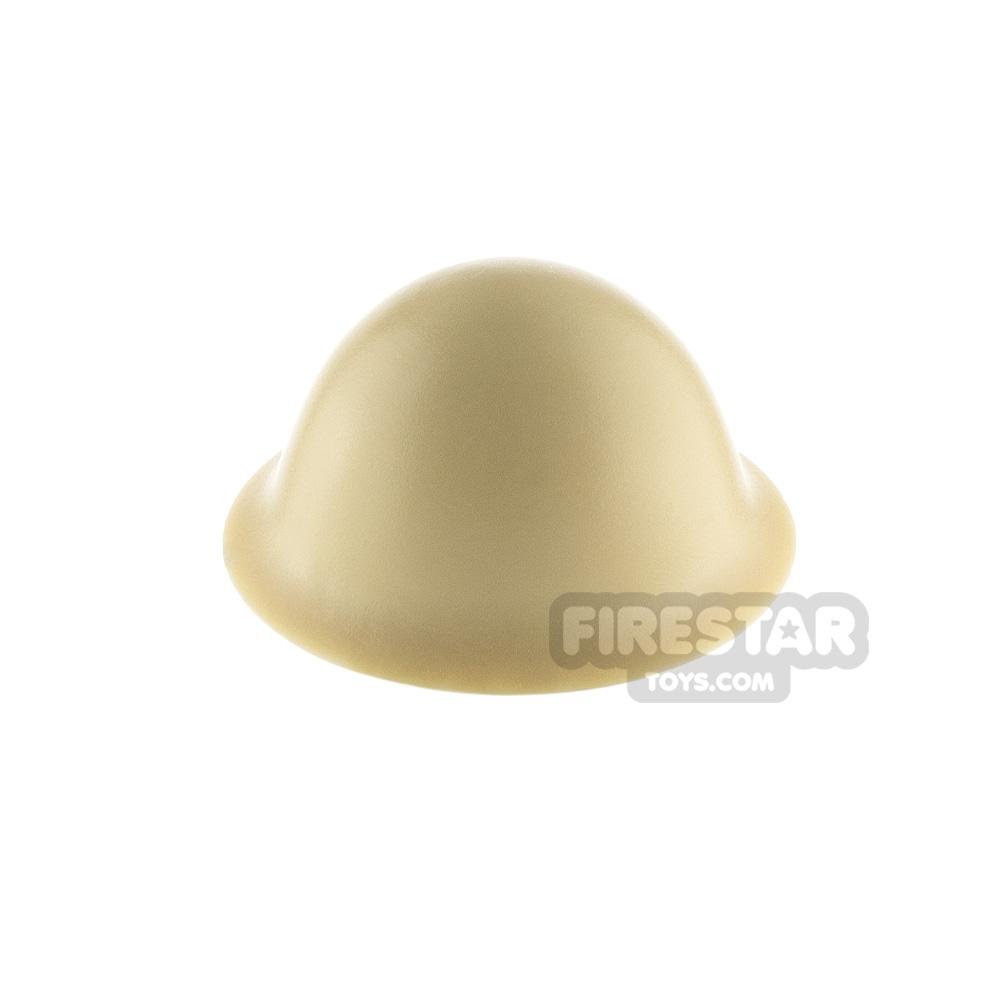 BrickTactical T90 Helmet