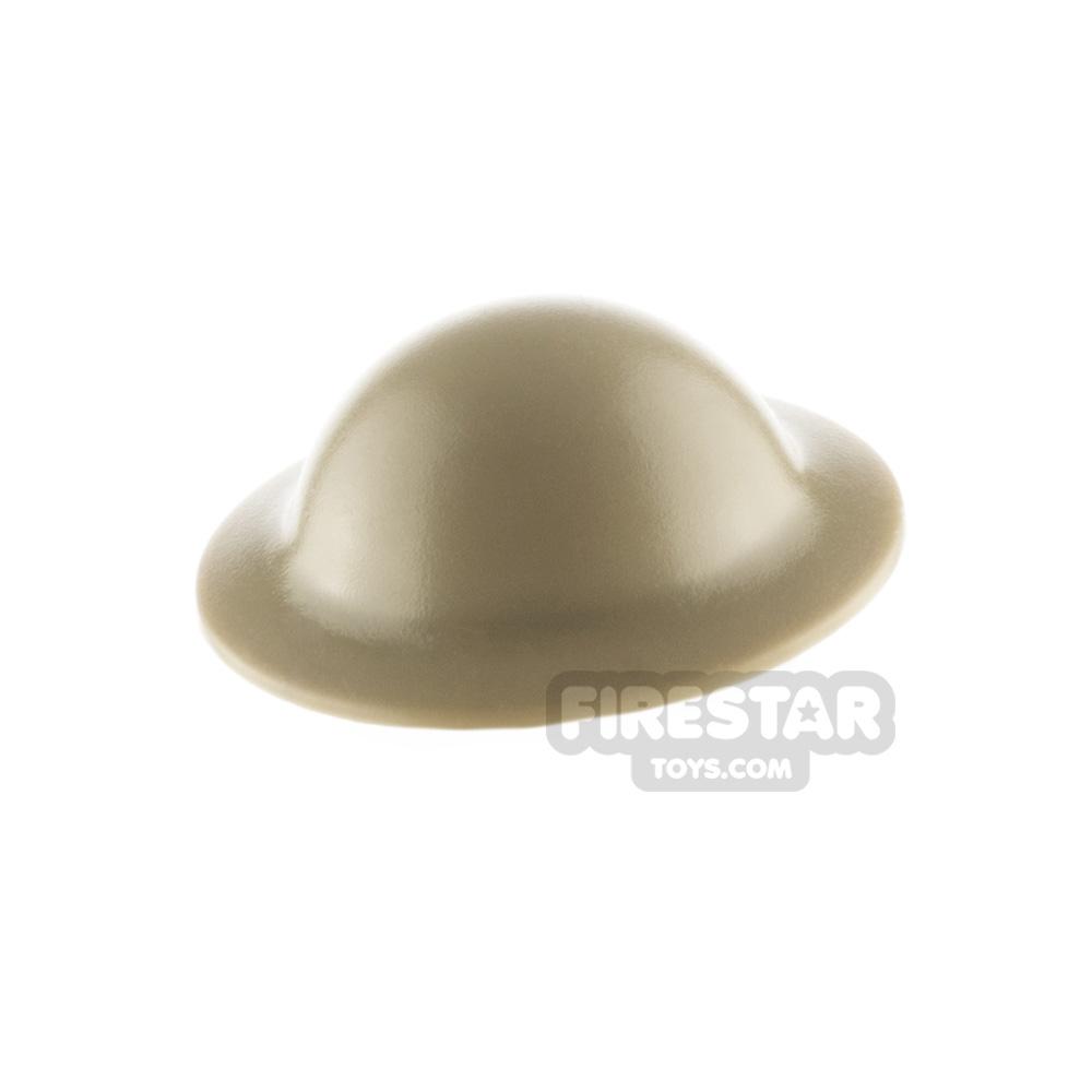 BrickTactical Brodie Helmet