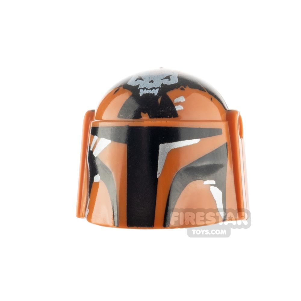 Arealight GHS Hunter Helmet