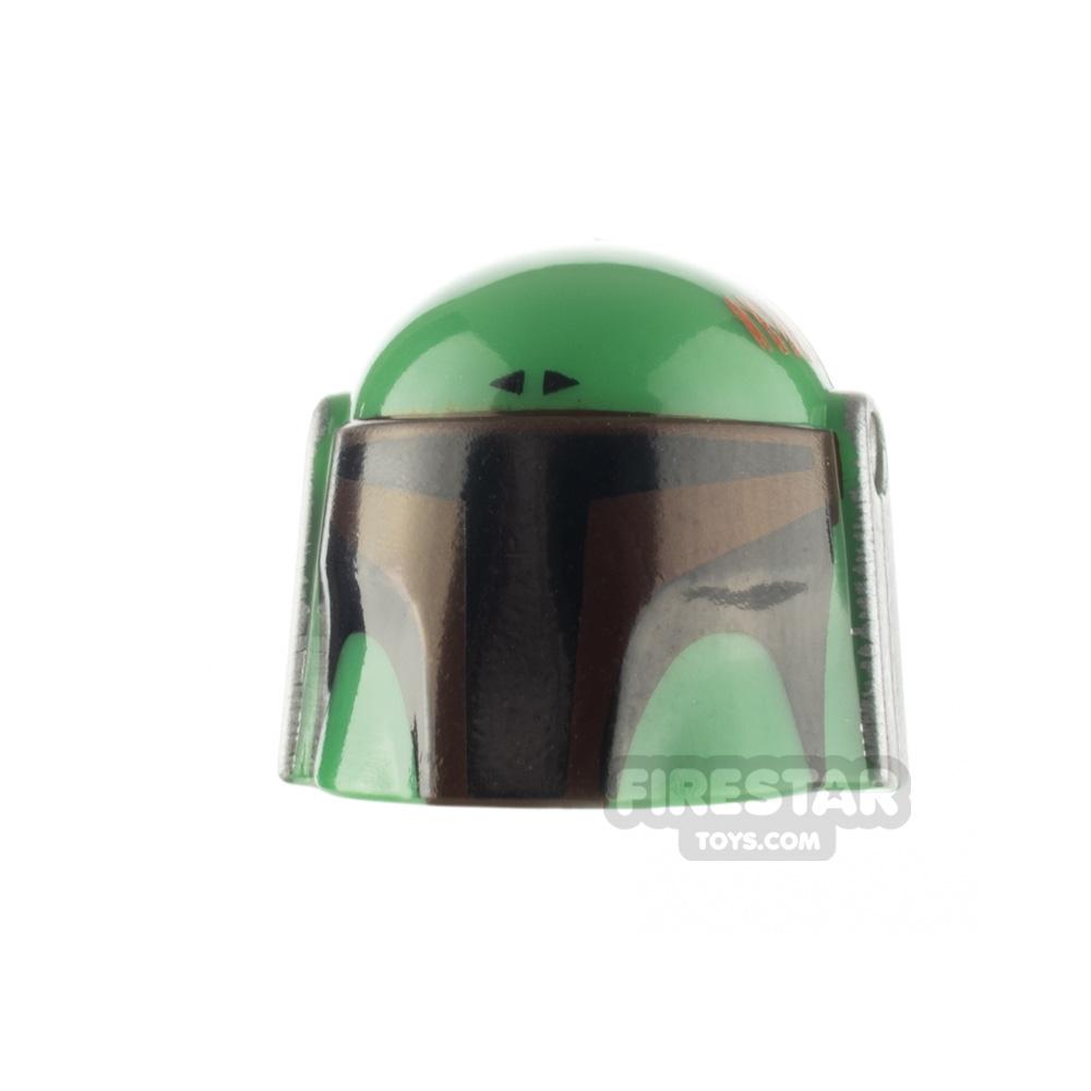 Arealight BOB Epic Hunter Helmet