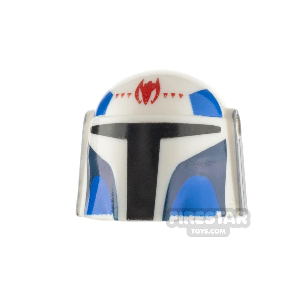 Arealight Fenn Hunter Helmet