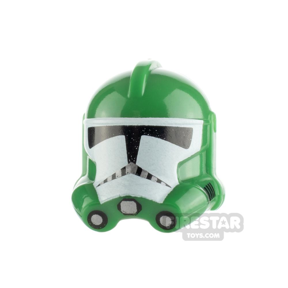 Arealight Doom Trooper Helmet