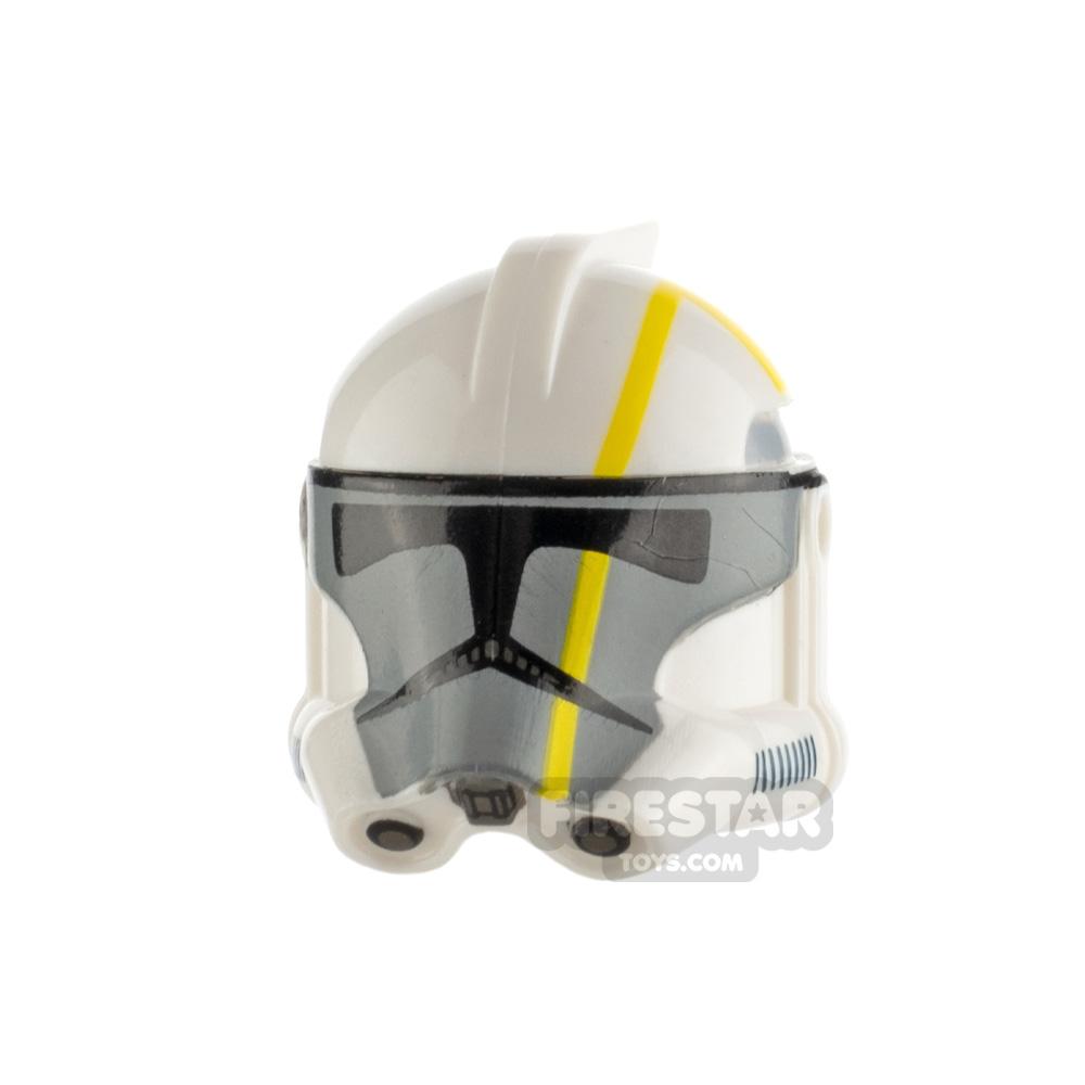 Clone Army Customs Realistic ARC Helmet Blitz