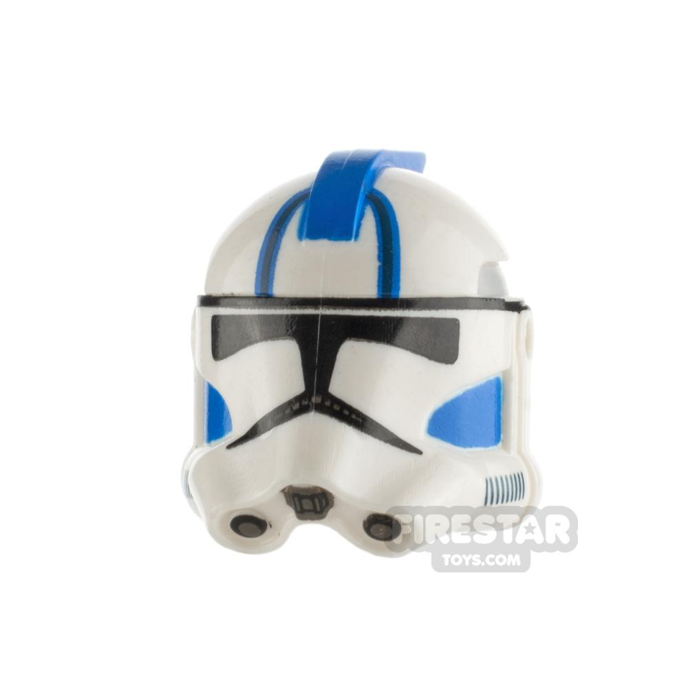Clone Army Customs Realistic ARC Helmet Echo