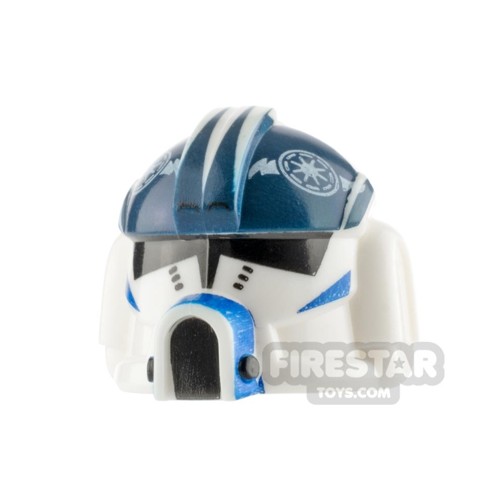 Arealight Pilot Helmet UNK