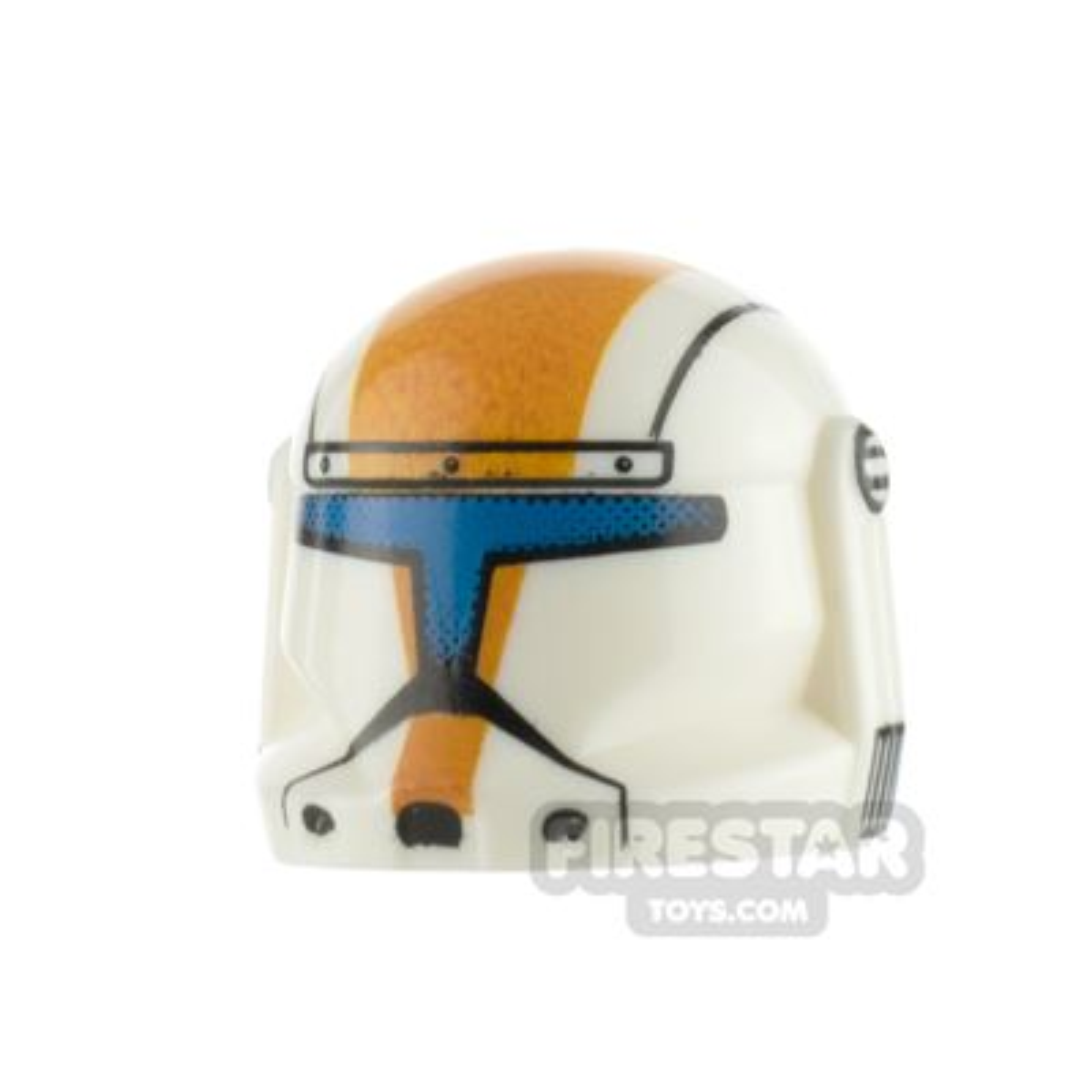 Arealight Commando Helmet BOS V2