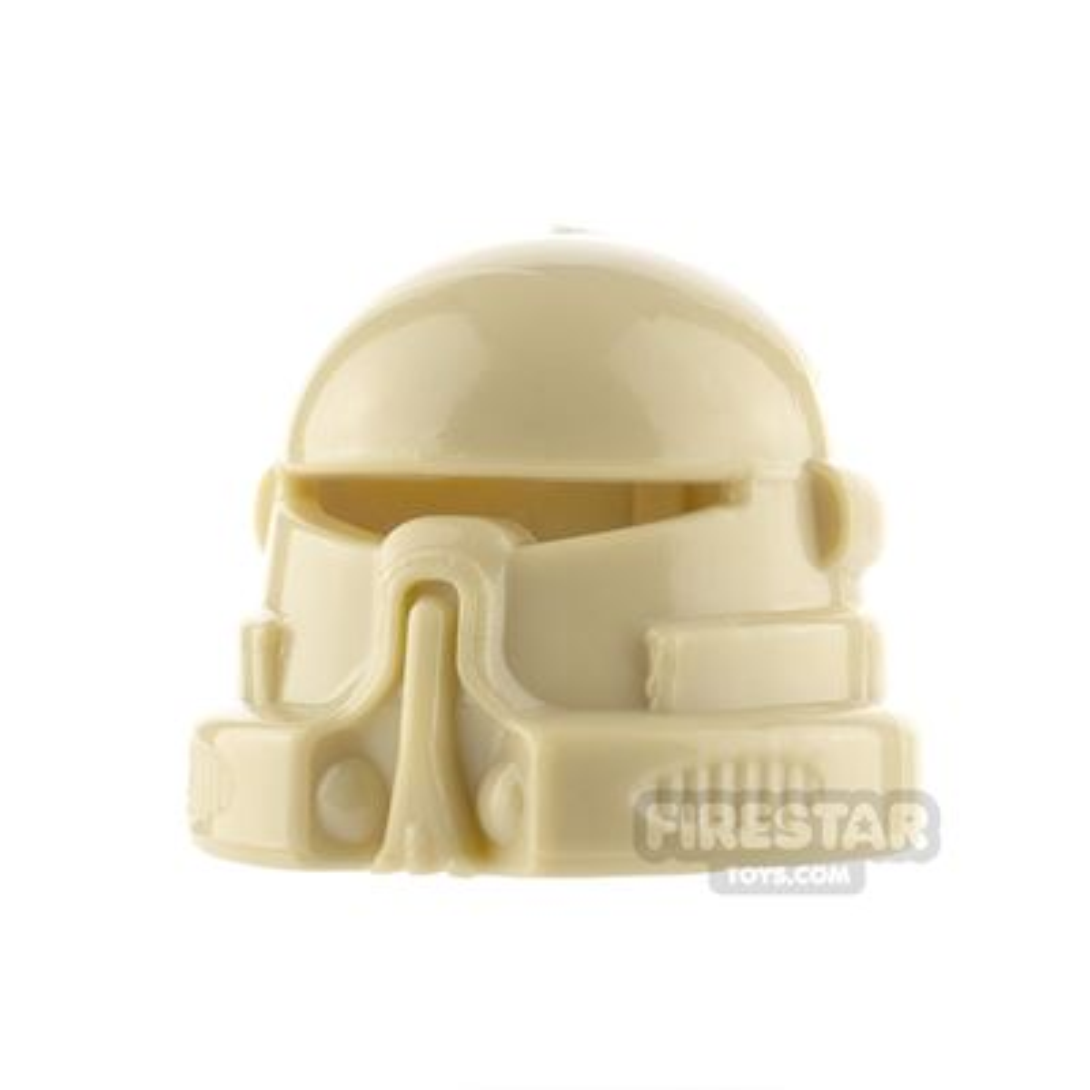 Arealight - Airborne Helmet - Tan