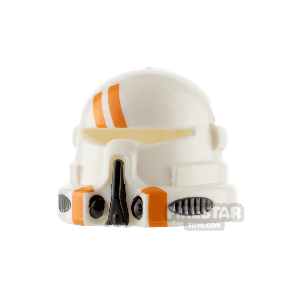 Arealight Airborne TAU Helmet