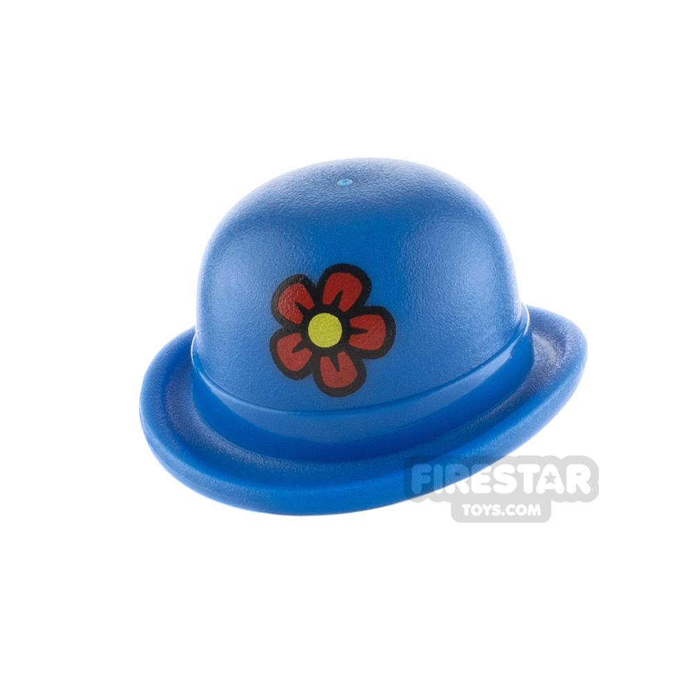 LEGO - Clown Flower Hat