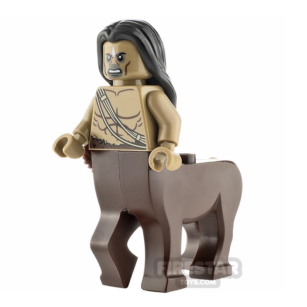 LEGO Harry Potter Minifigure Centaur