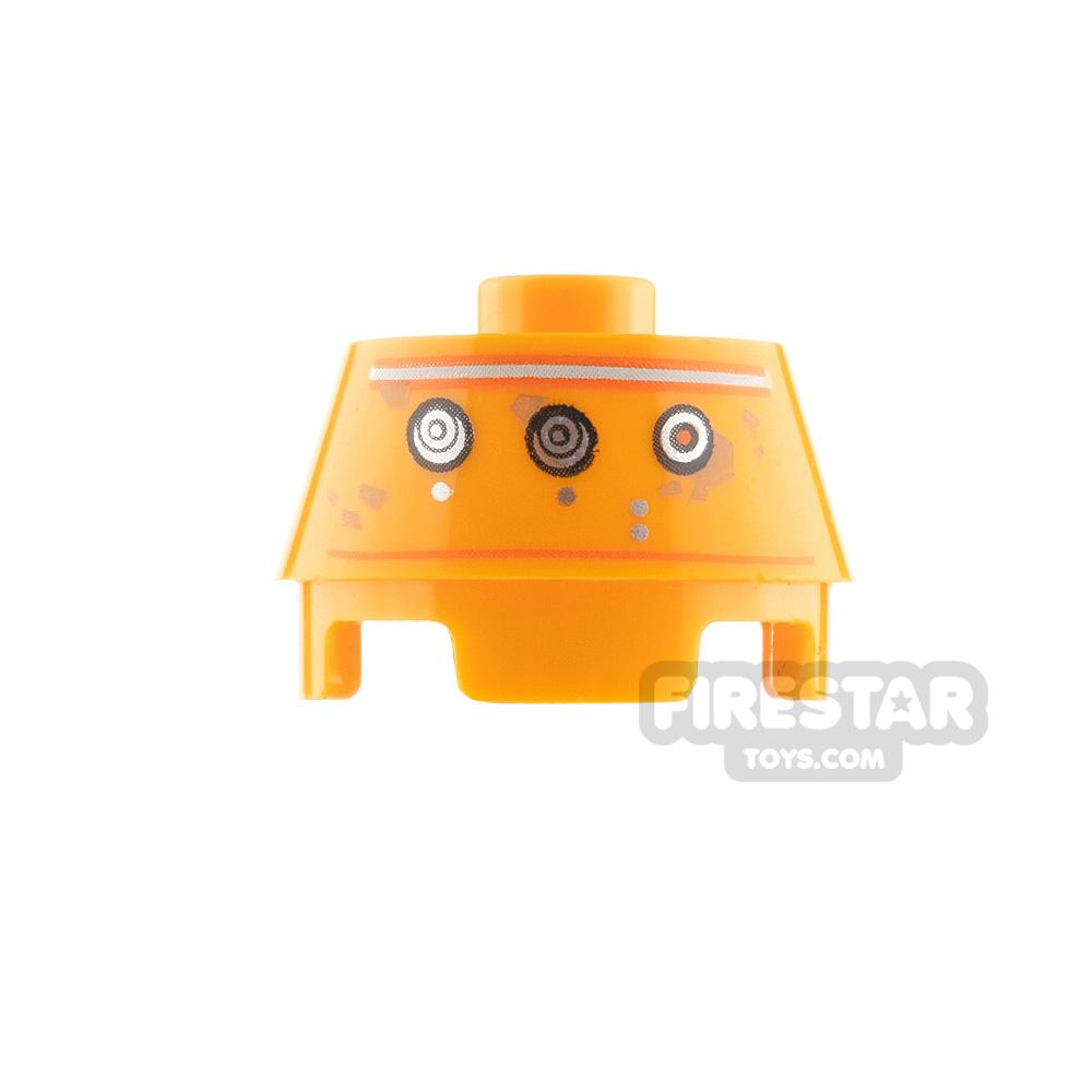 Cone 2x2 R5-A2 Droid