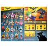 additional image for LEGO - Batman Movie Collectable Leaflet