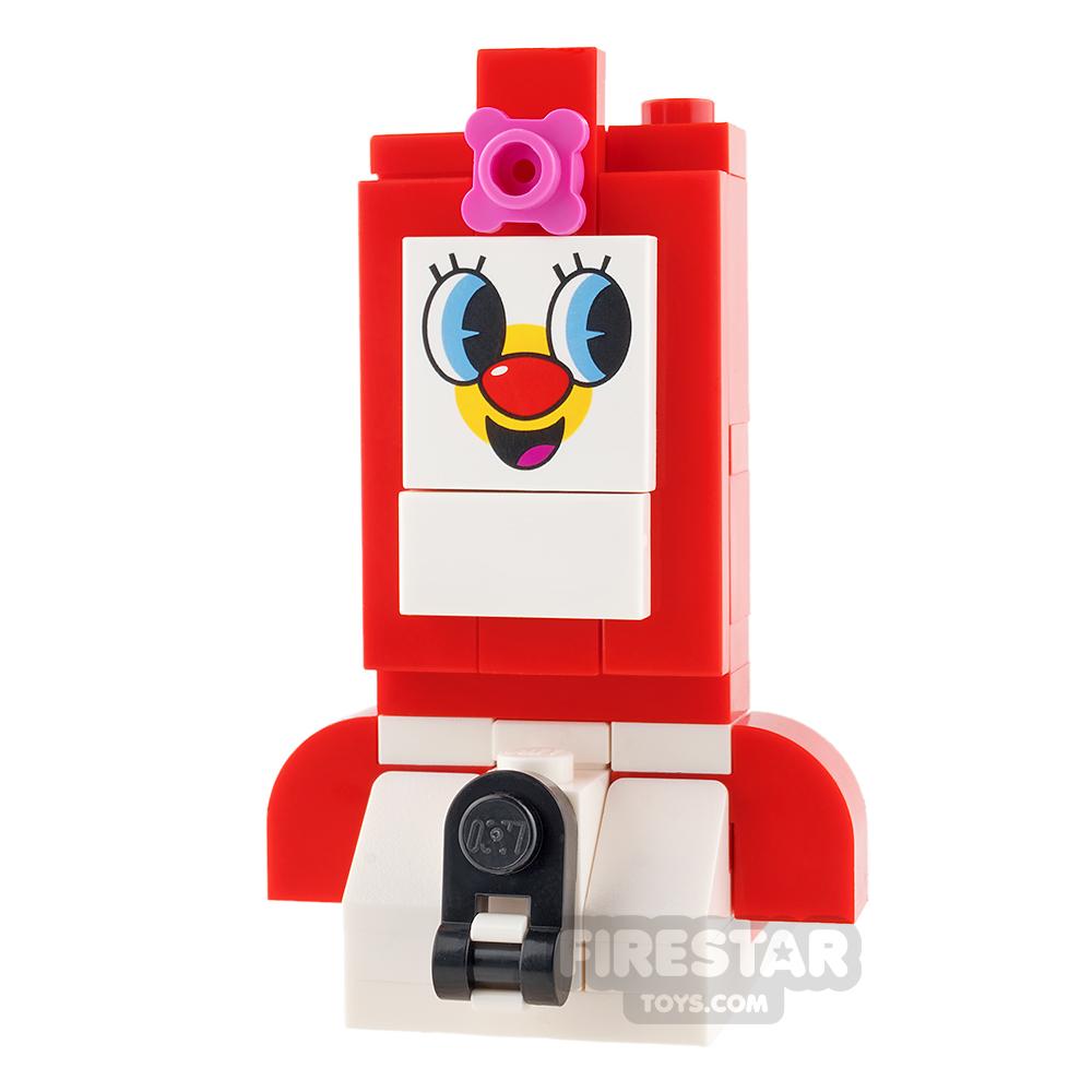 Custom Mini Set - The Powerpuff Girls PPG Smartphone