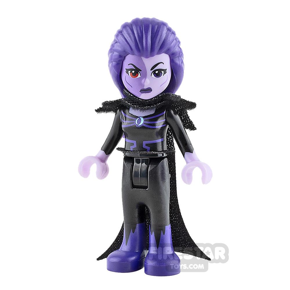 LEGO DC Super Hero Girls Mini Figure - Eclipso
