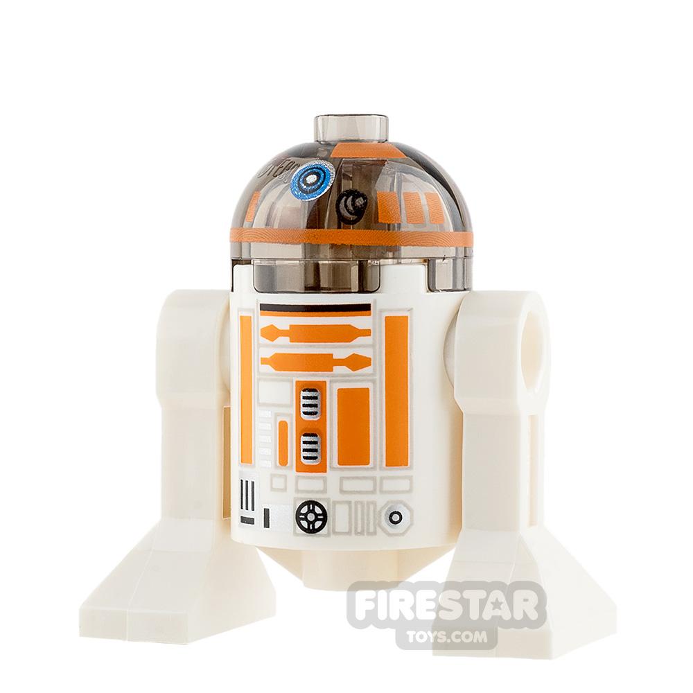 LEGO Star Wars Mini Figure - R3-A2