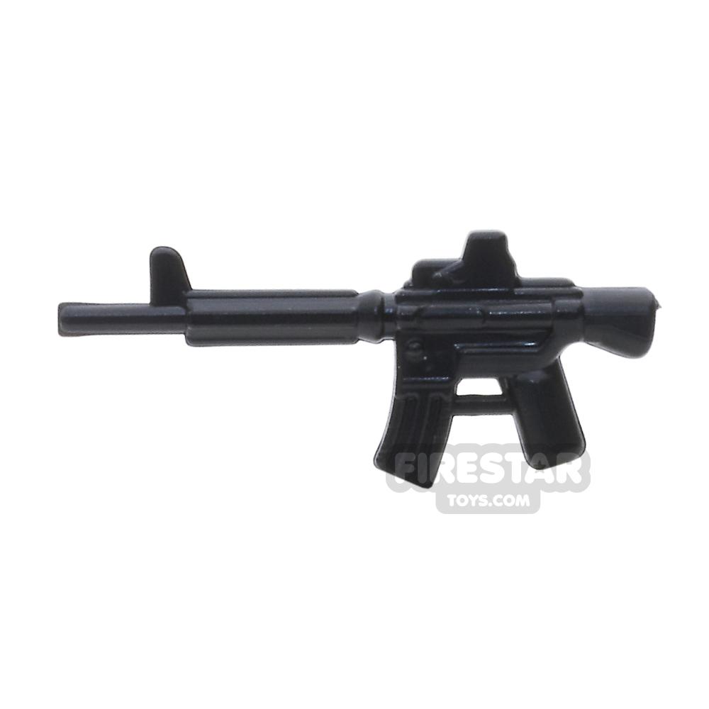 BrickTactical M16 A4