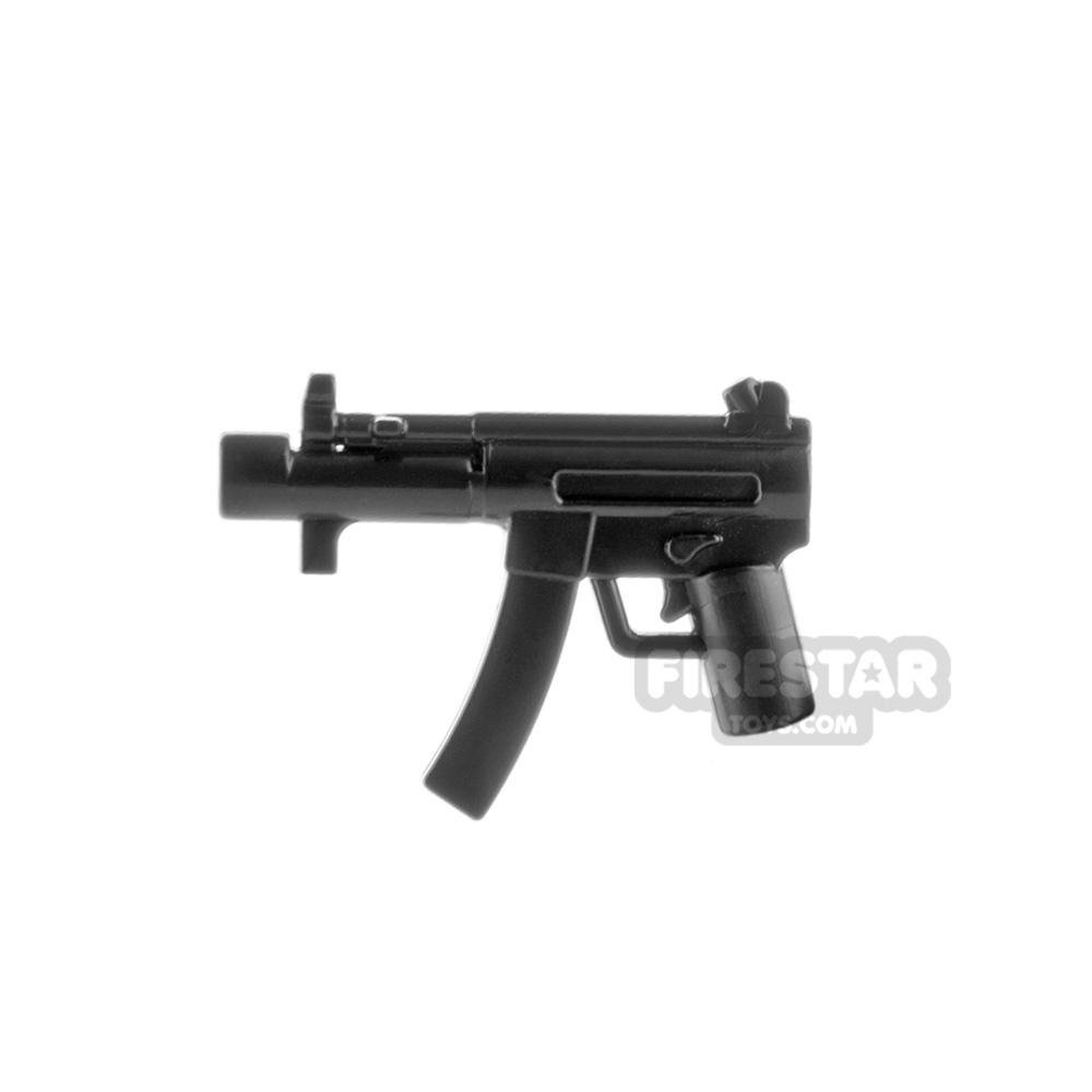 BrickTactical MP5K