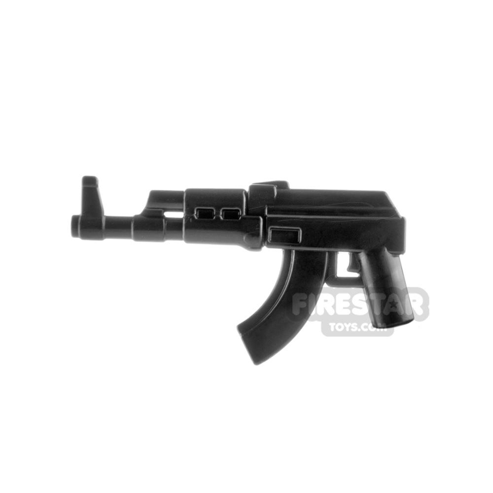 BrickTactical AK Pistol